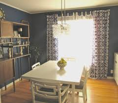 dining room new navy blue dining room walls home decor color