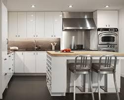 kitchen layout ideas with island kitchen exquisite luxury house design interior l