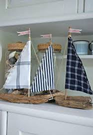 boat decor for home boat decor model boat decor boat themed party hunde foren