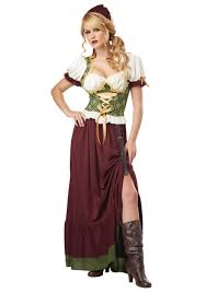 compare prices on plus size renaissance costumes online shopping