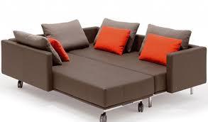 sleeper sofa sales sofa red sleeper sofa dazzle red leather sectional sleeper sofa