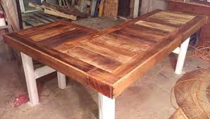 how to build a table top build a wooden desk how to build a wooden table top jump younited co