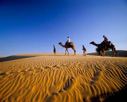 thar desert high quality stock photos of