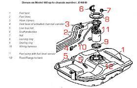 bert rowe u0027s mercedes benz u0027a u0027 class w168 info fuel and associated