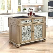 kitchen island cheap discount kitchen islands portable island with breakfast bar and sink