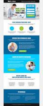free online home design 3d inspiring gallery ideas idolza