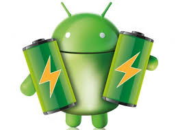 android battery best android smartphones with a removable battery and microsd slot