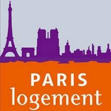 Aides Au Logement L Aide Logement Aides Au Logement Le Parisien Etudiant
