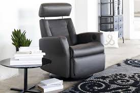 Harvey Norman Recliner Chairs Lotus Electric Recliner Trend Leather Img Harvey Norman New