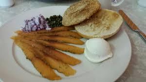 The Blind Pig Athol The 10 Best Orange Restaurants 2017 Tripadvisor