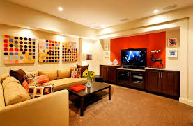 100 nice livingroom stunning luxury homes for living room with
