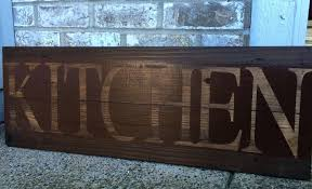 articles with rustic wall decor ideas tag rustic wall decor