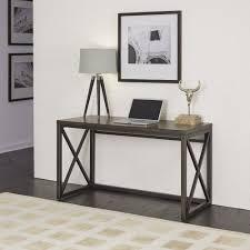 Office Desk Ls Xcel Office Desk Homestyles