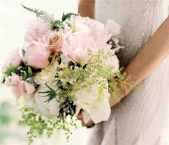 beautiful bouquet of flowers 33 artfully arranged most beautiful bouquet of flowers in the