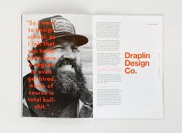 magazine layout graphic design 1259 best magazine layouts images on pinterest editorial design