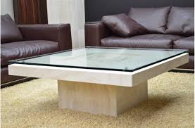 unique glass coffee tables table marble look side table marble copper coffee table marble and