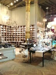 Home Decor Nyc Abc Home A Favorite Home Decor Store In Nyc Went Here Because
