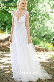 summer wedding dresses top class summer wedding dresses