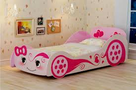 fun and cute bedroom decor for kids 9 cncloans