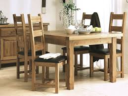 dining table modern tables sets and great full size dining table modern tables sets and great high