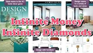 cheats design this home app winning design home game sign home hack cheats get diamonds and