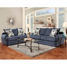 livingroom gg 28 livingroom gg exceptional designs reclining living room