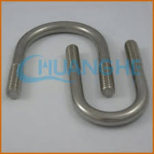 bed frame screws bed frame screws suppliers and manufacturers at