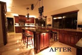 elite custom painting cabinet refinishing inc scottsdale az painter painter 85392 elite custom painting