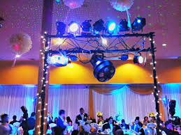 Restaurant String Lights by Wedding String Lights For Rent Market U0026 Globe Lighting Rental