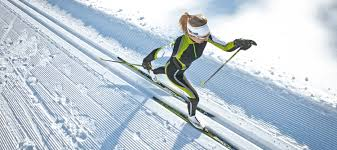 cross country skiing luxury hotel krumers alpin resort u0026 spa tyrol