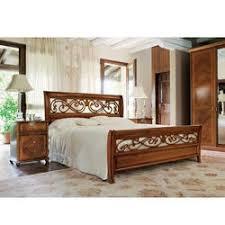 wooden bed in hyderabad telangana lakdi ki khaat manufacturers