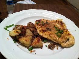 Chicken Piccata Ina Garten Diva Says What 2012