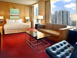 rooms to go black friday sales luxury hotel chicago u2013 sofitel chicago magnificent mile