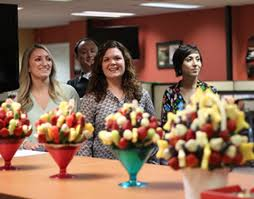 edible arrang at edible arrangements find a career in ct