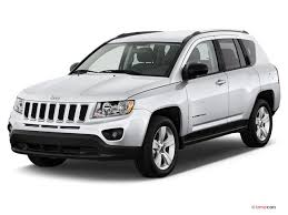 price jeep compass 2014 jeep compass prices reviews and pictures u s