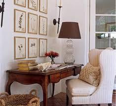 Room Desk Ideas Impressive Ideas Living Room Desk Ingenious Idea Admirable Living