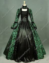 Victorian Dress Halloween Costume 25 Victorian Dress Costume Ideas Victorian