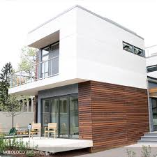 how to design a smart home modern 1431 sqft stylish indian home