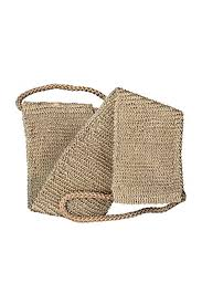 jute back scrubber gifts ideas for him u0026 her for any occassion