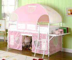 Doll House Bunk Bed Dollhouse Loft Bunk Bed Dollhouse Bunk Bed Snowbird Colors