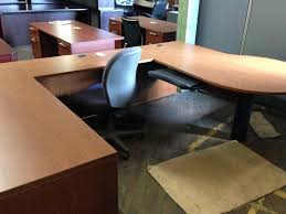 Office Furniture Dealer by 45 Best Office Suite Images On Pinterest Office Suite Nashville
