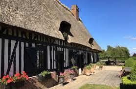 gites ou chambres d hotes chambres d hôtes gite chambres d hôtes normandie séjour en normandie