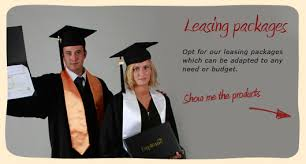 graduation accessories diplomissimo graduation gowns graduation stoles rent gowns