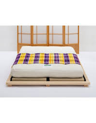 Tatami Mat Bed Frame Anjo Low Level Futon Bed Traditional Tatami Bed Uk Delivery