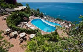 hotel baia taormina sicily