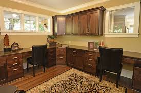 kitchen cabinets mn custom office cabinets mn office cabinetry