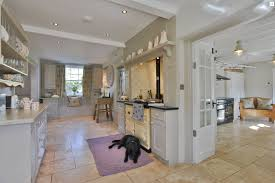 aga kitchen design pin by gwen haag on english kitchens u0026 aga stoves pinterest