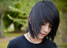 simple hairstyle picss of boys emo adorable guy hairstyle looks beautiful cute pics medium hair