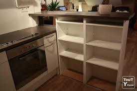 meuble bar de cuisine meuble cuisine en solde 18 meuble cuisine exterieur roubaix store