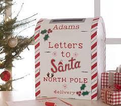 Mailbox Decor For Christmas best 25 santa mailbox ideas on pinterest christmas crafts for